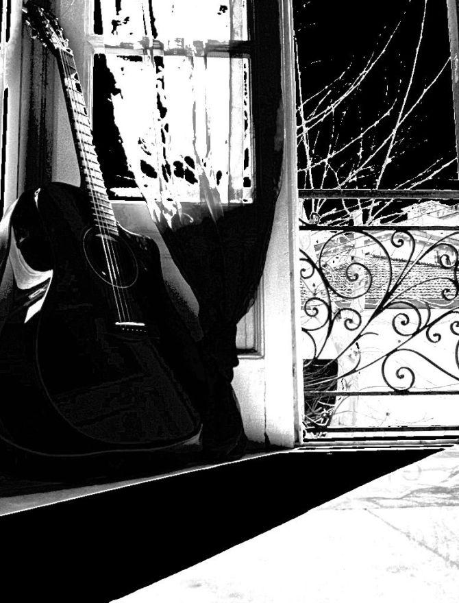 solo de guitarra_EvaAlarte